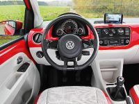 2013 Volkswagen eco Up , 14 of 20