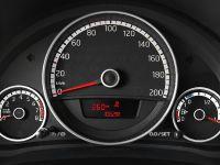 2013 Volkswagen eco Up , 15 of 20