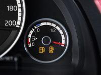 2013 Volkswagen eco Up , 16 of 20