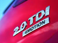 2013 Volkswagen Golf 4Motion, 10 of 16