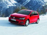 2013 Volkswagen Golf 4Motion, 12 of 16
