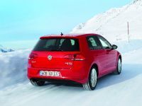 2013 Volkswagen Golf 4Motion, 13 of 16