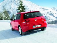 2013 Volkswagen Golf 4Motion, 14 of 16