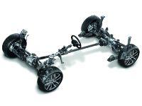 2013 Volkswagen Golf 4Motion, 15 of 16
