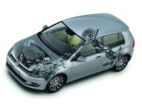 2013 Volkswagen Golf 4Motion, 16 of 16