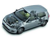 2013 Volkswagen Golf 4Motion, 16 of 16