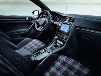 2013 Volkswagen Golf GTI Concept , 4 of 5