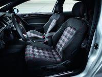 2013 Volkswagen Golf GTI Concept , 5 of 5