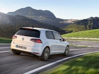 2013 Volkswagen Golf GTI, 3 of 5