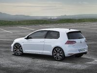 2013 Volkswagen Golf GTI, 4 of 5
