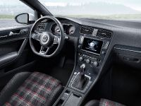2013 Volkswagen Golf GTI, 5 of 5