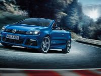 thumbnail image of 2013 Volkswagen Golf R Cabriolet