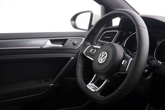 Volkswagen Golf VII R-Line