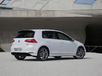 2013 Volkswagen Golf VII R-Line, 3 of 6