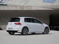 2013 Volkswagen Golf VII R-Line, 3 of 6