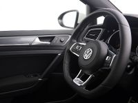 2013 Volkswagen Golf VII R-Line, 4 of 6