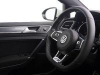 2013 Volkswagen Golf VII R-Line, 4 of 6