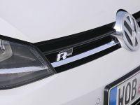 2013 Volkswagen Golf VII R-Line, 6 of 6
