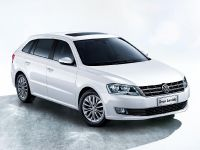2013 Volkswagen Gran Lavida, 1 of 3