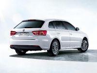 2013 Volkswagen Gran Lavida, 3 of 3