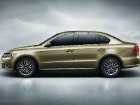 2013 Volkswagen Lavida , 3 of 3