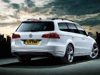 2013 Volkswagen Passat R-Line, 4 of 4