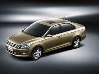 2013 Volkswagen Santana , 2 of 5