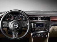 2013 Volkswagen Santana , 5 of 5
