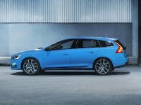 2013 Volvo S60 and V60 Polestar, 3 of 10