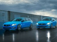 2013 Volvo S60 and V60 Polestar, 5 of 10