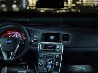 2013 Volvo S60 and V60 Polestar, 7 of 10