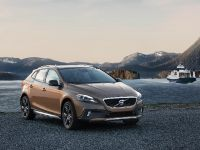 2013 Volvo V40 Cross Country , 2 of 6