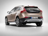 2013 Volvo V40 Cross Country , 5 of 6