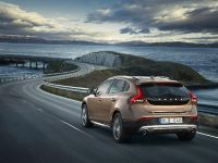 2013 Volvo V40 Cross Country , 6 of 6