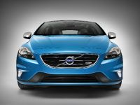 2013 Volvo V40 R-Design, 1 of 15
