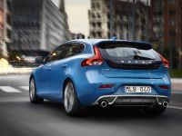 2013 Volvo V40 R-Design, 6 of 15