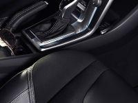 2013 Volvo V40 R-Design, 10 of 15