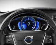2013 Volvo V40 R-Design, 11 of 15