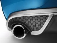 2013 Volvo V40 R-Design, 15 of 15
