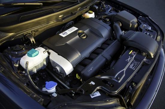 Volvo X90 facelift