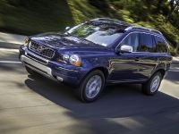2013 Volvo X90 facelift, 1 of 12