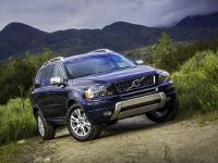 2013 Volvo X90 facelift, 2 of 12