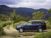 2013 Volvo X90 facelift, 3 of 12