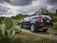 2013 Volvo X90 facelift, 5 of 12
