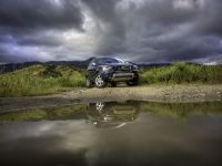 2013 Volvo X90 facelift, 7 of 12