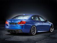 2013 Vorsteiner BMW F10 M5 , 2 of 2