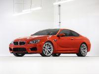 2013 Vorsteiner BMW M6 Coupe VS-110 , 1 of 5