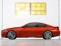 Vorsteiner BMW M6 Coupe VS-110 2013, 4 of 5