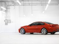 2013 Vorsteiner BMW M6 Coupe VS-110 , 5 of 5