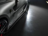 2013 Vorsteiner Ferrari 599-VX Coupe, 19 of 19